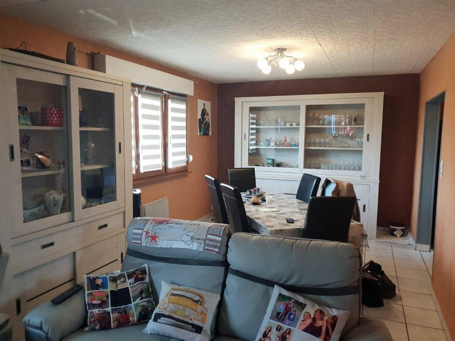 acheter maison jumelée 6 pièces 103 m² piennes photo 3