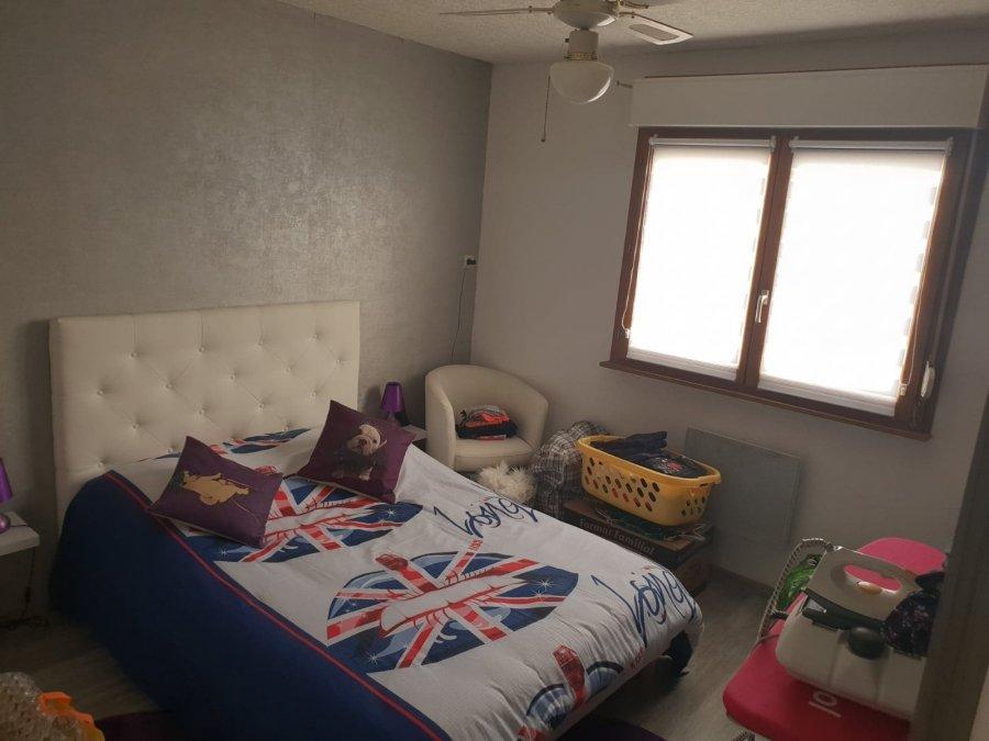 acheter maison jumelée 6 pièces 103 m² piennes photo 4
