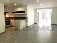 Appartement à vendre F4 à Longwy - Réf. 6321745