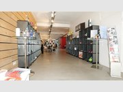 Commerce à louer à Luxembourg-Gare - Réf. 5142097
