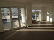 Wohnung zum Kauf 3 Zimmer in Wittlich - Ref. 4957777