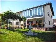 Haus zum Kauf 9 Zimmer in Schleid - Ref. 5154385