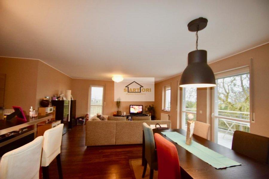 Appartement à vendre 2 chambres à Reckange-Sur-Mess
