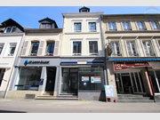 Büro zur Miete 2 Zimmer in Saarlouis - Ref. 6747729