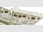 Terrain à vendre à Rodenbourg - Réf. 4720465