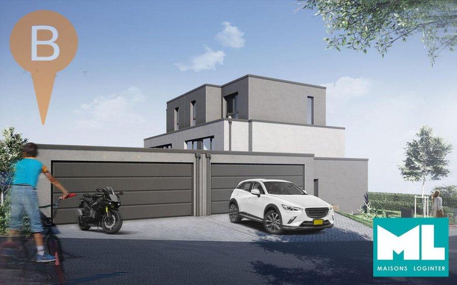 acheter maison jumelée 4 chambres 166 m² schifflange photo 3