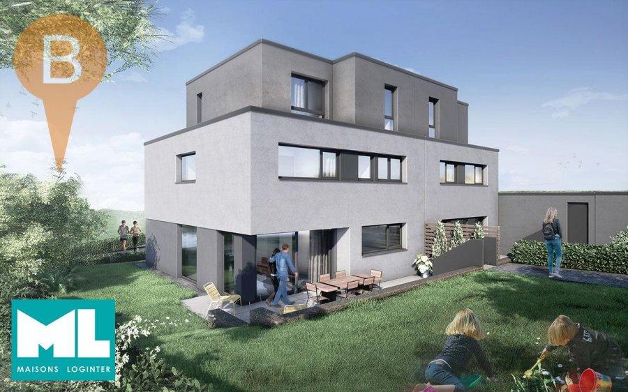 acheter maison jumelée 4 chambres 166 m² schifflange photo 2
