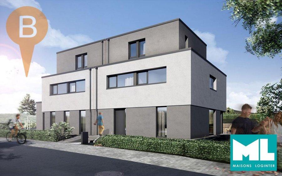 acheter maison jumelée 4 chambres 166 m² schifflange photo 1