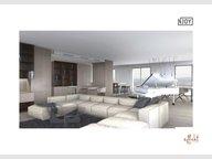 Penthouse à vendre 4 Chambres à Luxembourg-Gasperich - Réf. 6428497