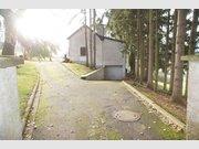 Maison à vendre 2 Chambres à Niederfeulen - Réf. 4986705