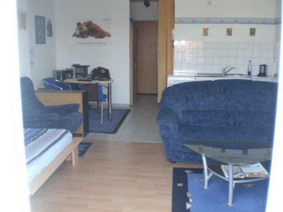 wohnung kaufen 1 zimmer 37 m² saarbrücken foto 4