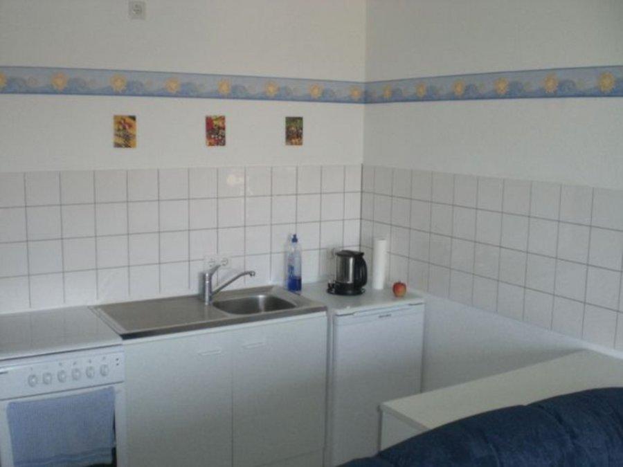 wohnung kaufen 1 zimmer 37 m² saarbrücken foto 3