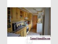 Maison à vendre F6 à Caudry - Réf. 6104913