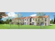 Maison à vendre F5 à Châtel-Saint-Germain - Réf. 5977937