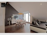 Apartment for sale 2 bedrooms in Bous - Ref. 7157585