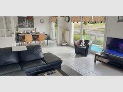 Appartement à vendre F4 à Metz-Grange-aux-Bois - Réf. 6506321