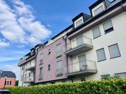 Apartment for sale 4 bedrooms in Alzingen - Ref. 6444881