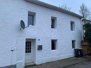 Haus zum Kauf 4 Zimmer in Perl-Oberleuken - Ref. 7165777