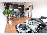 Appartement à vendre F3 à Thionville - Réf. 6059857
