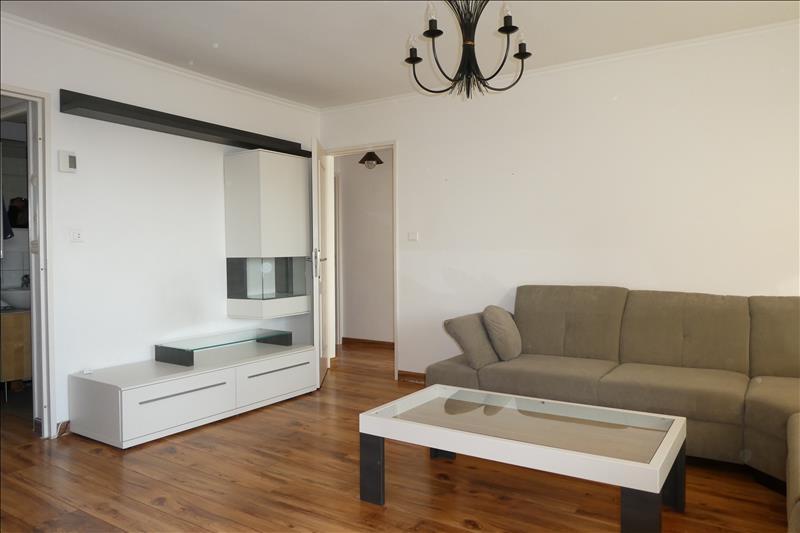 acheter appartement 4 pièces 79 m² talange photo 2