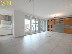 Apartment for rent 2 bedrooms in Luxembourg-Kirchberg - Ref. 6985553