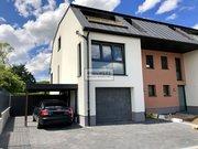Maisonnette zur Miete 2 Zimmer in Steinsel - Ref. 6399825