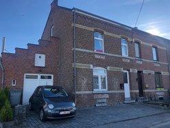 Maison à vendre à Marche-en-Famenne - Réf. 6203217