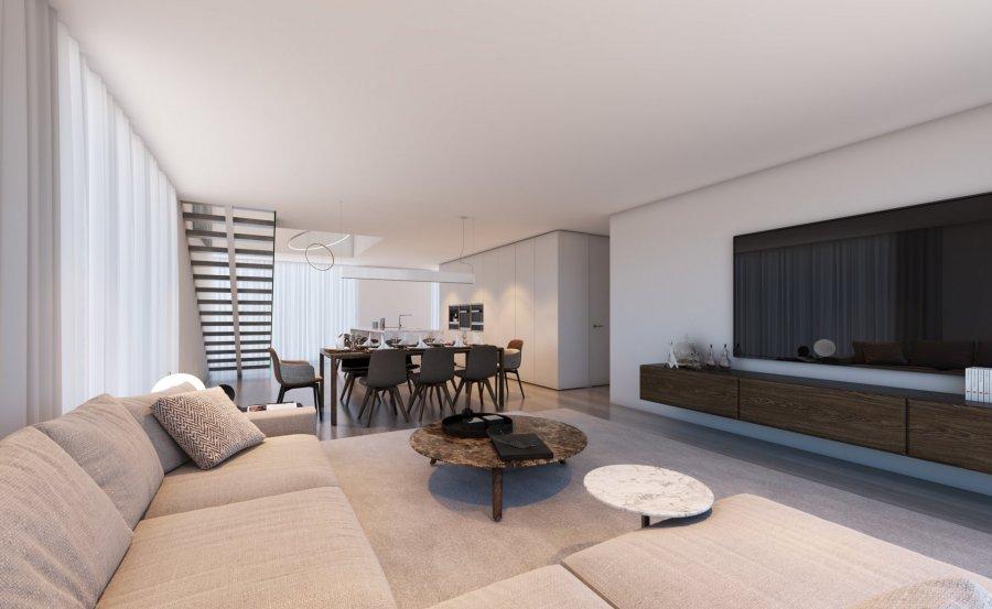 acheter appartement 3 chambres 154 m² kehlen photo 3