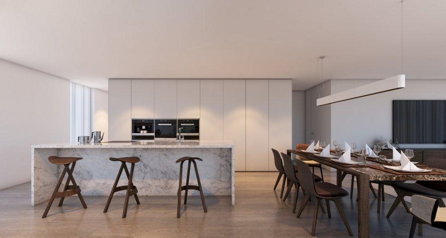 acheter appartement 3 chambres 154 m² kehlen photo 5