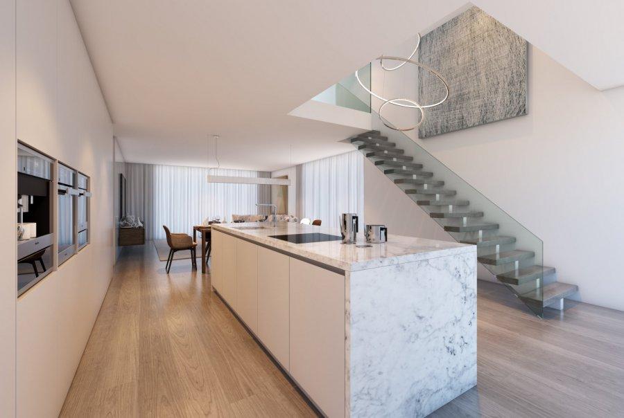 acheter appartement 3 chambres 154 m² kehlen photo 2