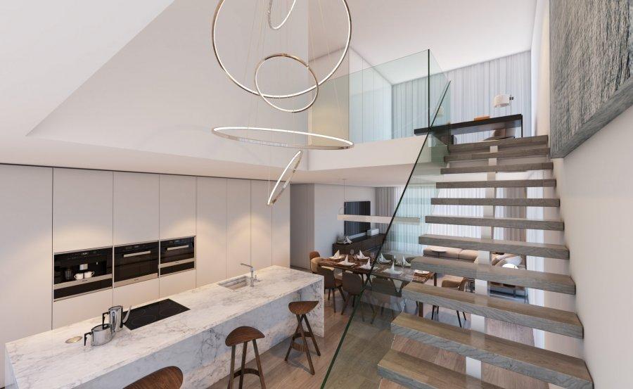 acheter appartement 3 chambres 154 m² kehlen photo 4
