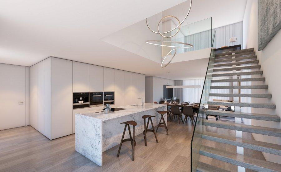 acheter appartement 3 chambres 154 m² kehlen photo 1