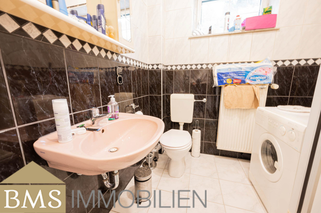 reihenhaus kaufen 0 zimmer 181 m² bollendorf foto 7