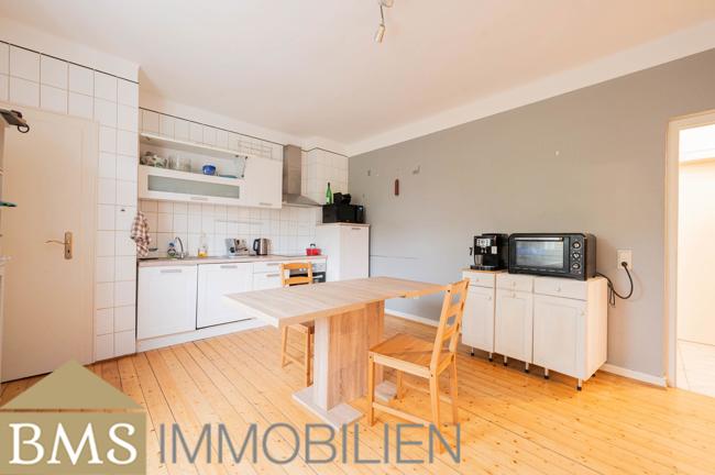 reihenhaus kaufen 0 zimmer 181 m² bollendorf foto 4