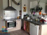 Appartement à louer F3 à Le Tholy - Réf. 5953361