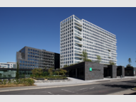 Bureau à louer à Luxembourg-Kirchberg - Réf. 4974417