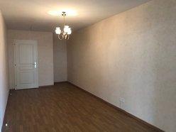 Appartement à vendre F2 à Thionville - Réf. 6555729