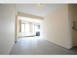 Wohnung zur Miete 1 Zimmer in Arlon - Ref. 6367313