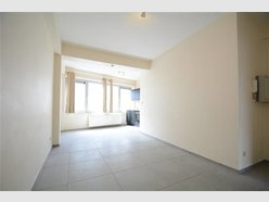 Apartment for rent 1 bedroom in Arlon - Ref. 6367313