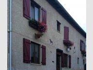 Maison à vendre F8 à Chantraine - Réf. 6629457