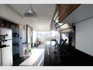 Appartement à vendre F3 à Metz - Réf. 4929617
