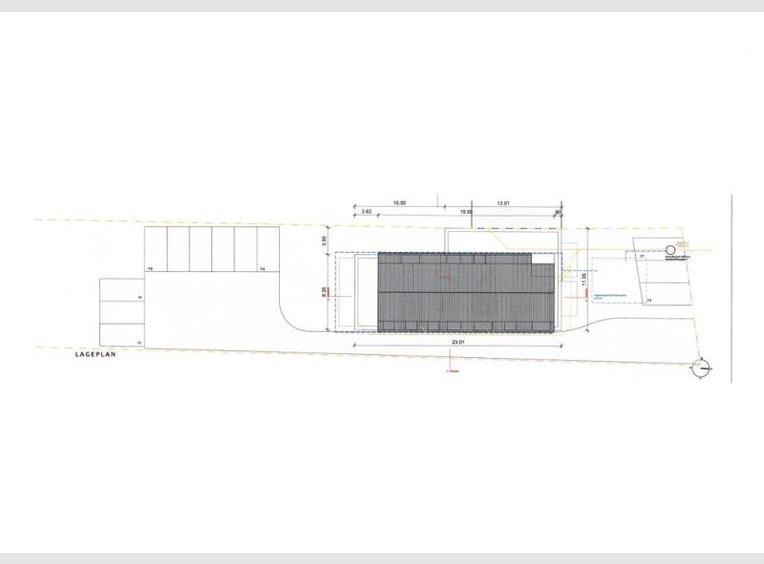 Immeuble de rapport à vendre 15 Pièces à Speicher (DE) - Réf. 7223377