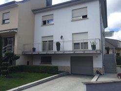 Maison à vendre 3 Chambres à Sanem - Réf. 4802641
