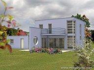 Modèle de maison à vendre F7 à  (FR) - Réf. 3696721