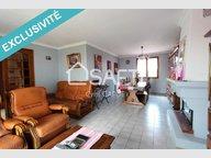 Maison à vendre F4 à Mont-Saint-Martin - Réf. 6326353