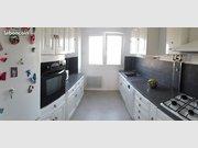 Appartement à vendre F4 à Neuves-Maisons - Réf. 6260817