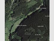 Terrain non constructible à louer à Munshausen - Réf. 3315793