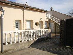 Appartement à louer F2 à Uckange - Réf. 6010961
