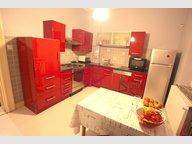 Maison à vendre F3 à Fontoy - Réf. 5093457