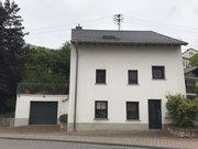 Einfamilienhaus zum Kauf 9 Zimmer in Wincheringen - Ref. 6875217